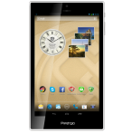 PRESTIGIO MultiPad Color 8.0 3G (8.0'' IPS,1280x800,16GB,Android 4.2,QC1.3GHz,1GB,4400mAh,2MP,BT,NFC,GPS,FM,Phone,3G,Pouch) Green Retail