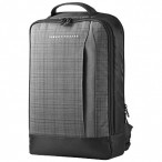 HP ACC Case Slim Ultrabook Backpack 15,6