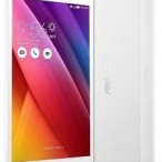 TABLET ASUS Z370C-1B059A, White