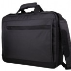 ACME TORBA Torba za notebook MC6