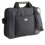 NOT DOD HP Basic Carrying Case AJ078AA