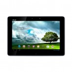 ASUS Eee Pad Transformer TF300TG (10.1',1280x800,32GB,Android 4.0,mSD,BT,HDMI,Wi-Fi) White Retail