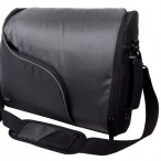 Torba za notebook ACME MC6 15,4'