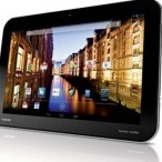 TABLET TOSHIBA AT10LE-A-109