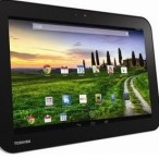 TABLET TOSHIBA AT10-A-104