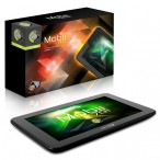PC Tablet POINT OF VIEW - TAB-P701 - MOBII 701, 7