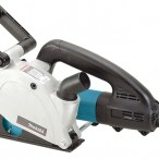 Å LICERICA SG1250 125mm MAKITA