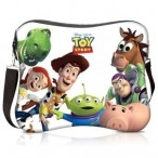 Torba za laptop DISNEY 15