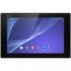 Tablet Sony SGP521 Xperia Tablet Z2, Black