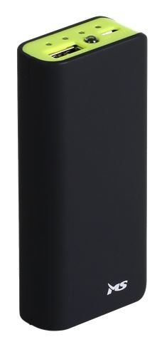 MOB DOD MS TRESOR 5200 power bank - Backup za baterije