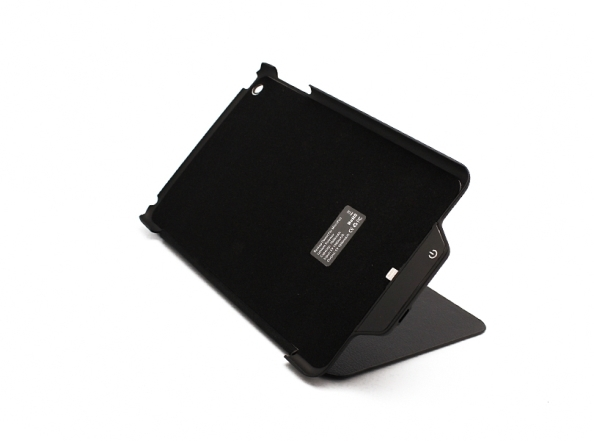 Back up baterija za Ipad mini 7000mAh crna - Backup za baterije