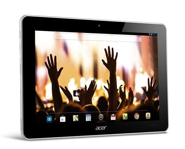 TABLET ACER A3-A10-81251G01N - Tablet